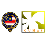 OUMC and CUMaS are the official partners of Scientific Malaysian