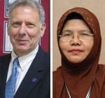The Scientific Malaysian Advisory Board