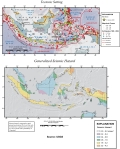 Earthquake geology of Southeast Asia