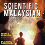 Scientific Malaysian Magazine – Third Issue