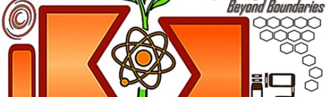 Event: 4th International Conference for Young Chemists (ICYC) 2013