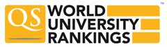 News: University of Malaya aiming to be one of the top 100 universities in the QS World University Rankings
