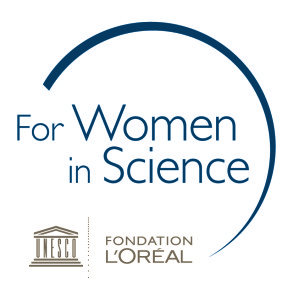 For Women in Science