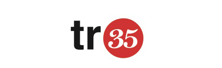 Competition: TR35 Young Innovators Under 35 Award by MIT Technology Review