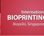 Press Release: Report on The International Bioprinting Congress 2014