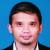 Profile picture of Johan Ariff Mohtar