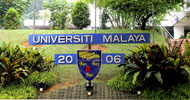 Discussion: Malaysian Universities pushing for rankings – right or wrong strategy?