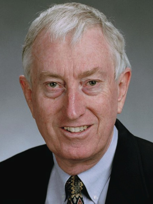 Nobel Laureate Professor Peter C. Doherty to speak at the 6th National Conference for Clinical Research 2012
