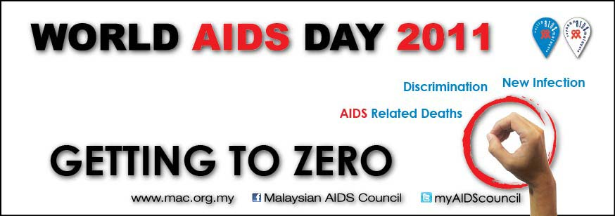 Malaysian AIDS Council