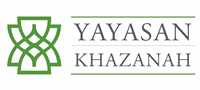 Khazanah-Oxford Merdeka Scholarships (PhD/Masters)