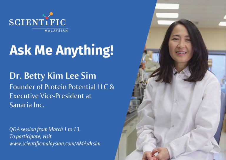 ask-me-anything-dr-betty-sim