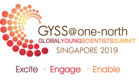 Scientific Malaysian forms media partnership with Global Young Scientists Summit 2019 (Singapore)