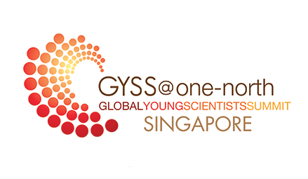 World's Leading Scientists and Technologists to Gather at the Global Young Scientists Summit 2021